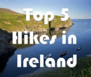 Featured-Image-Best-Hikes